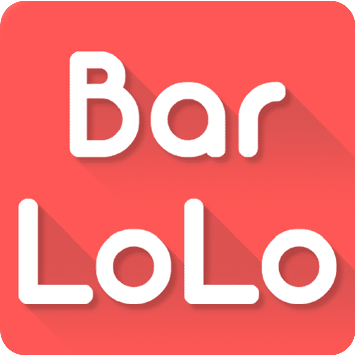 Marathon client Barlolo