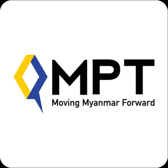 Marathon client MPT