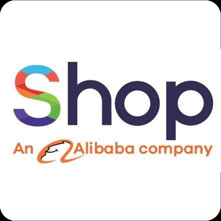 Marathon client shop.com.mm